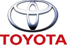 Photo of Toyota Company Loses $14bn in sales Due To COVID-19
