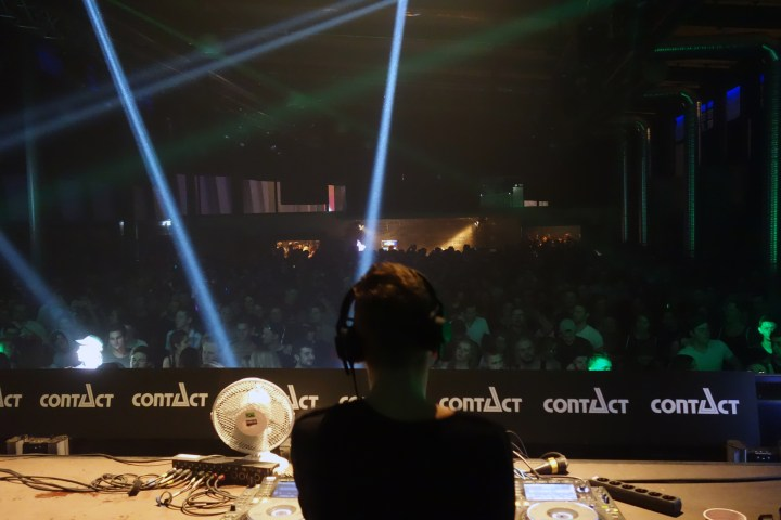 tunes&wings_Contact-Festival_Lexer