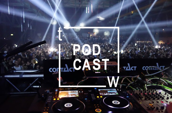 tunes&wings_Contact-Festival_Podcast