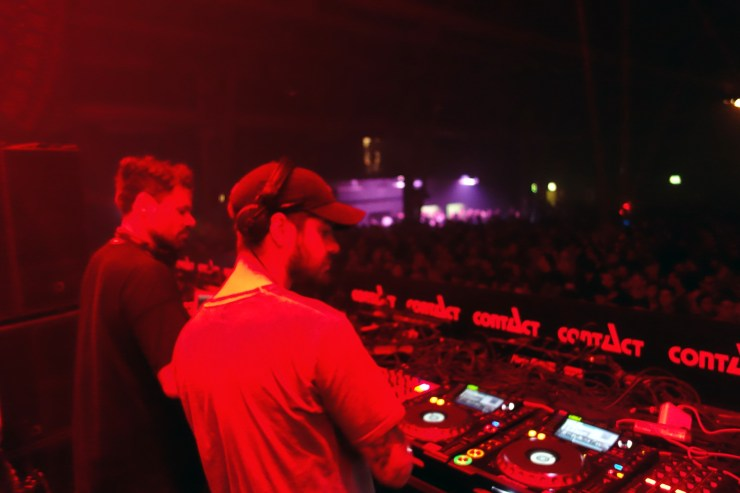 tunes&wings_Contact-Festival_Tale-of-us