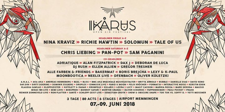 Ikarus-line-up_tunesandwings