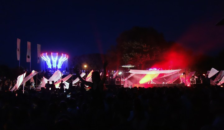 tunes&wings_Lighthouse_Mainstage
