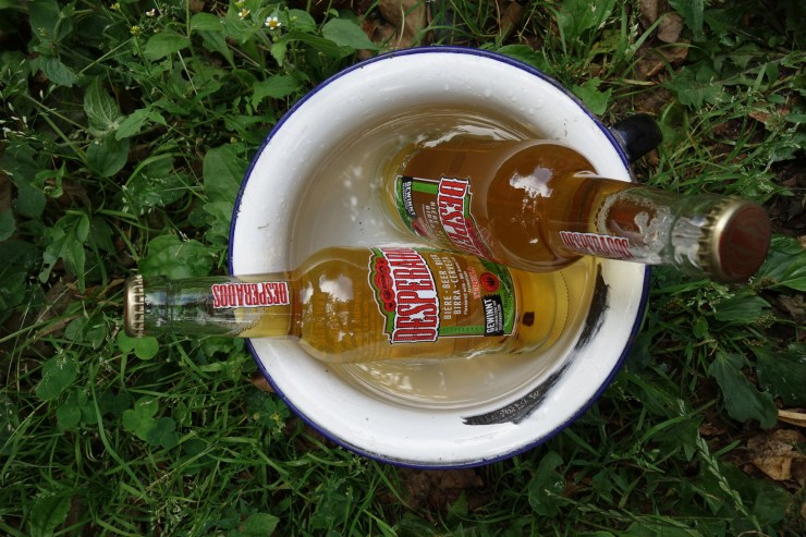 tunes&wings_cool-drinks2_desperados