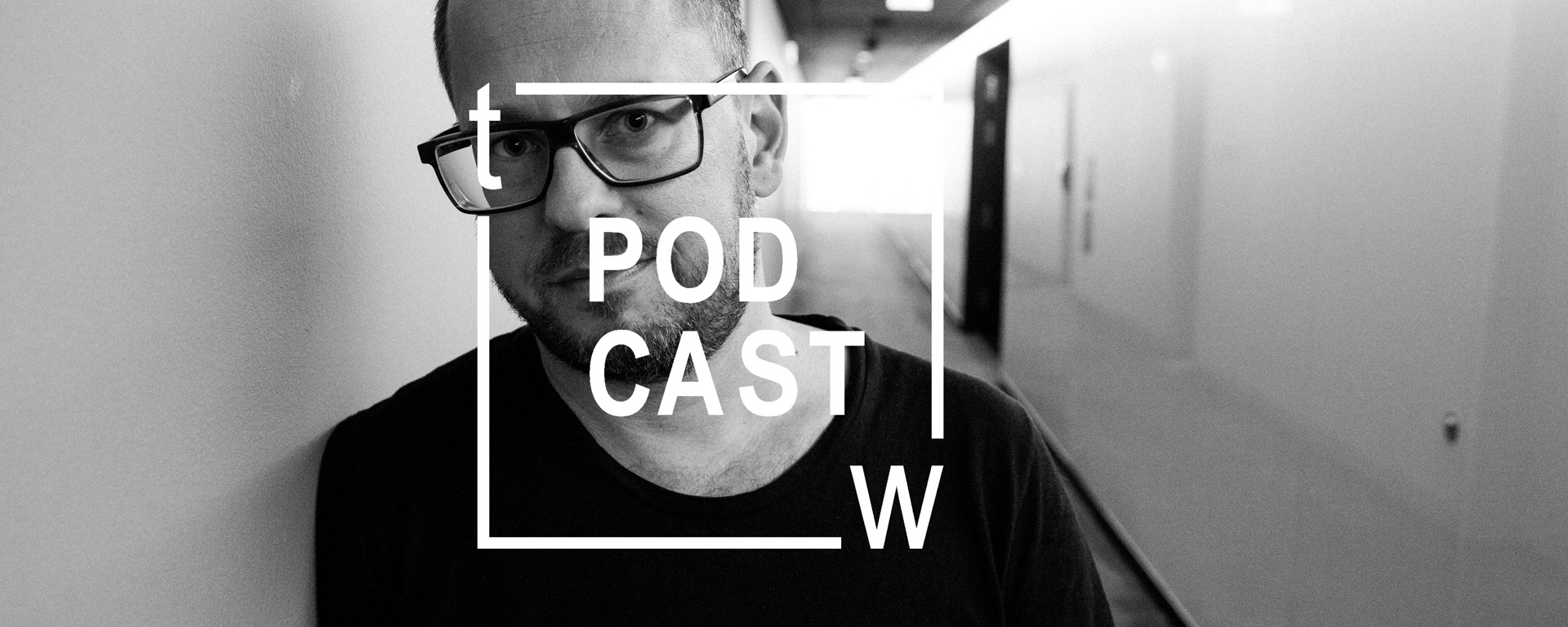 tunes_wings_podcast-_oliver_Huntemann