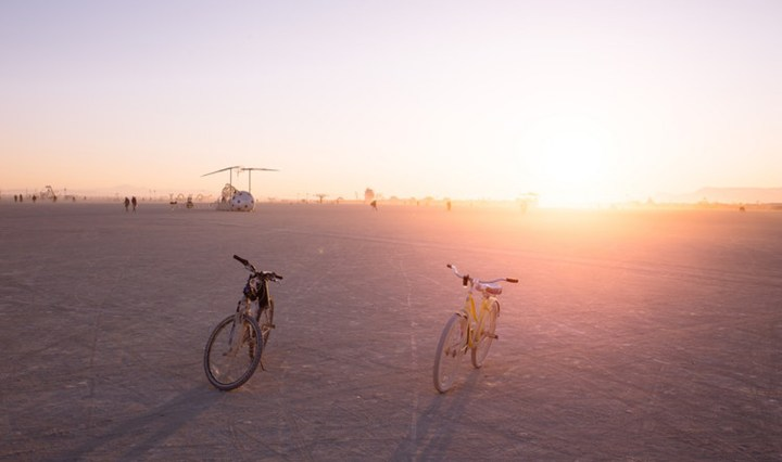 tunes&wings_sabo_burning man 2018