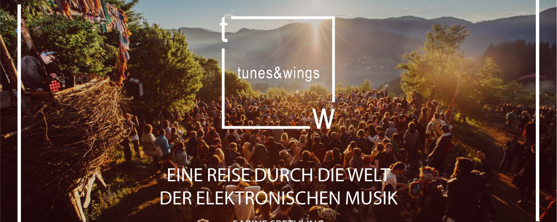 Cover_BerlinTravelFestival_techno_Podcast_tunes&wings