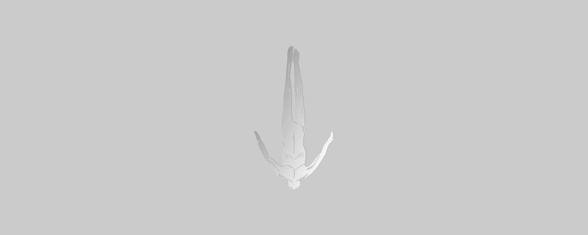 taleofus_afterlife_Realm-Of-Consciousness-PtIV