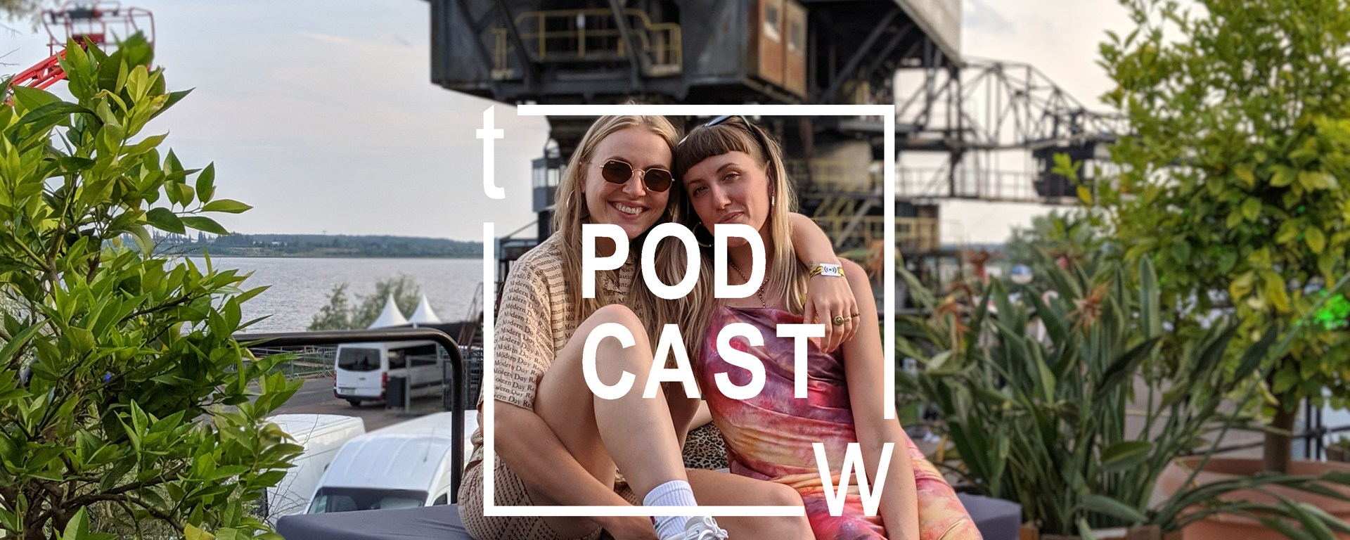 tunes&wings_techno_travel_podcast_interview_ider