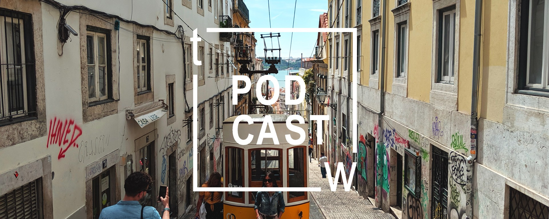 Lisbon_podcast_weekendtrip_september-2019_festivals_techno_travel_lisbon