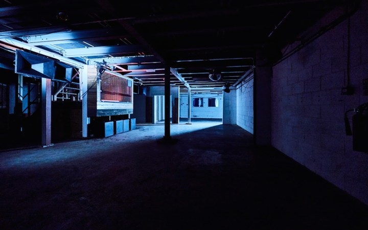 London_tunes&wings_techno_club_44-the-cause-large