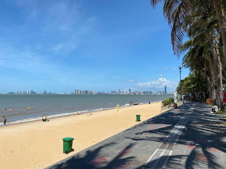 Hainan-Electronic-Music-Travel-Guide-by-Intro-To-Music-Theory_9