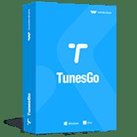 tunesgo-box TunesGo More Than An iTunes Alternative Root