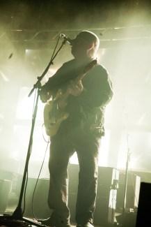 Pixies - TURF-6