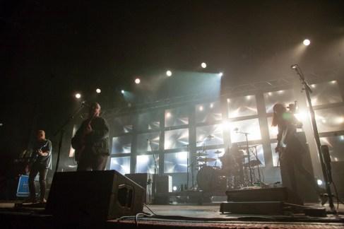 Pixies - TURF-7