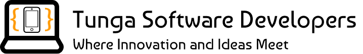 Tunga Software Developers