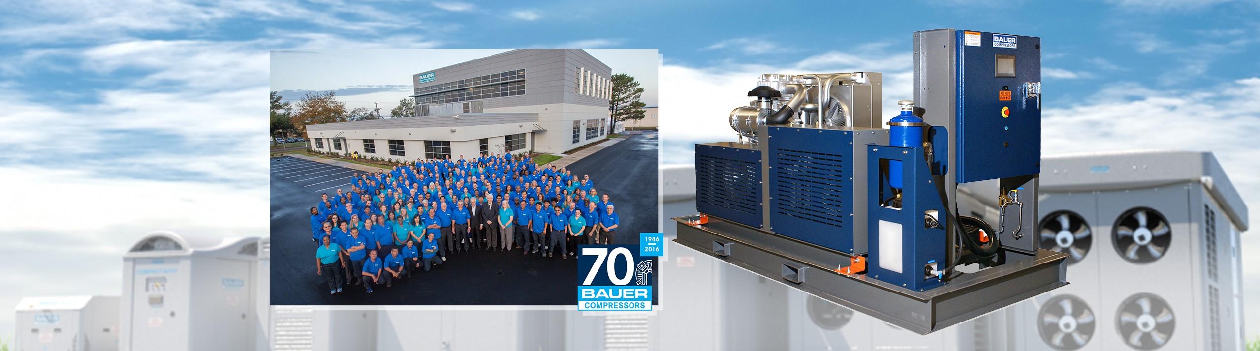 東悅 (香港) 機械工程公司