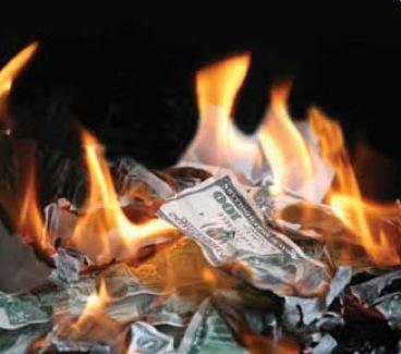 burning-money1