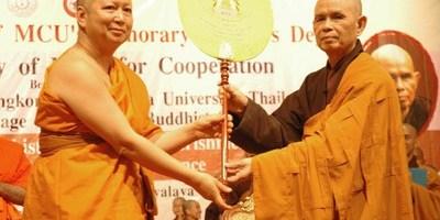 Đạo Phật pháp môn và Đạo Phật nguyên chất