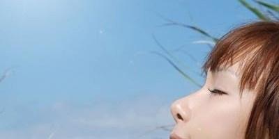 Điểm xúc chạm đề mục hơi thở trong Đạo Vô Ngại Giải