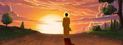 Đấng Như Lai không che đậy và không phạm lỗi 3