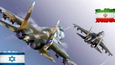 """Photo of تصريح مفاجئ من""""اسرائيل"""": دخلنا مواجهة مفتوحة مع إيران!"""