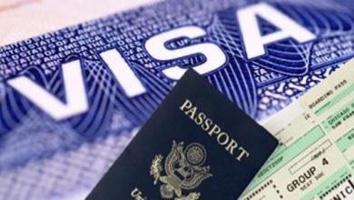 Photo of ماهي الدول التي يمكن للتونسيين دخولها بدون تأشيرة ؟