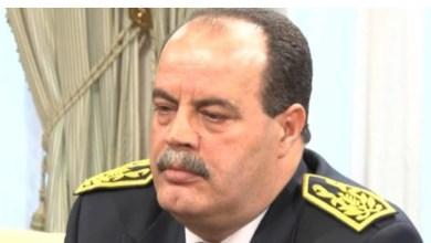 Photo of عاجل/مستجدّات حارقة في ملّف الوزير الهارب..الغرسلي