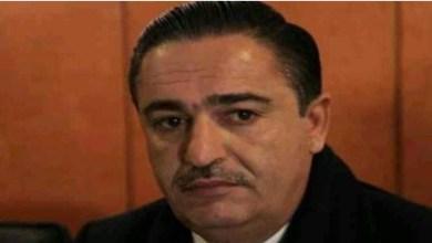 Photo of محاكمة رجل الأعمال شفيق جراية في قضية تدليس عقد بيع شركة مصادرة