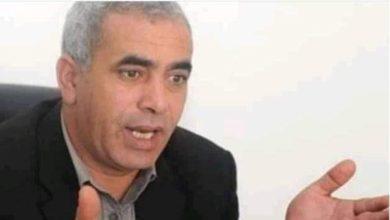 """Photo of اليعقوبي يردّ على """"أولياء غاضبون"""": """"نحن هؤلاء فشتّان بين الثرى والثريا"""""""