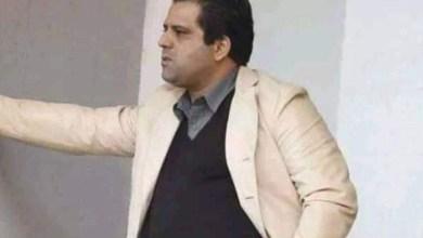 Photo of عاجل: السجن لسليم الرياحي