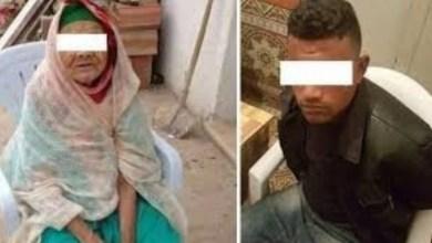 Photo of القيروان: الحكم بالإعدام على المتورطين في حادثة إغتصاب و قتل العجوز