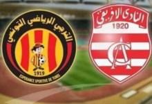 Photo of عاجل/تأجيل مباراة السوبر