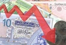 Photo of وزير مالية أسبق : هذه قيمة الكلفة الإضافية للقروض إثر الزيادة في معدل الفائدة البنكيّة