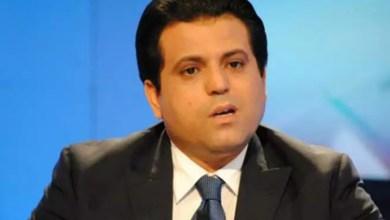 Photo of محامي سليم الرياحي يكشف عن اسباب استقالة موكله من نداء تونس
