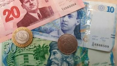 Photo of القيروان / موظّف بالبريد يختلس 150 ألف دينار ويغادر البلاد !