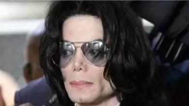 Photo of بي بي سي تمنع إذاعة أغاني مايكل جاكسون