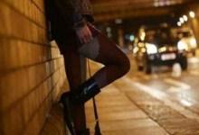 Photo of القبض على 6 متورطين من بينهم فتاتين: حارس منزل يحوّله لوكر دعارة ليلية للمراهقين والمراهقات بمقابل