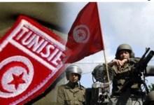 Photo of ترتيب الجيش التونسي عربيا وعالميا