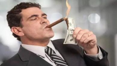 Photo of قائمة بأغنى الأشخاص في العالم العربي لسنة 2019