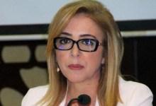 Photo of وزيرة الصحة بالنيابة تكشف عن الاسباب الاولية لحادثة وفاة الرضع