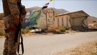 """Photo of الكشف عن الدولة التي ساعدت إسرائيل بكشف خلية """"حزب الله"""" بالجولان السوري"""