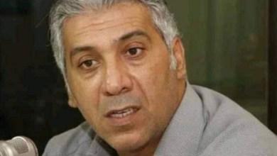 Photo of رفض الافراج عن الحارس الدولي شكري الواعر