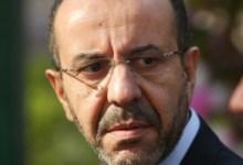 Photo of بلحسن الطرابلسي موقوف في فرنسا..بسبب هذا النشاط المشبوه…تفاصيل جديدة لم تُنشر
