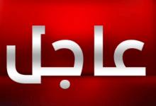 Photo of 10 سنوات سجنا مع النفاذ العاجل وخطية بحوالي مليارين في حقّ شقيق رئيس الحكومة الأسبق