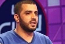 Photo of راشد الخياري: السجناء انتقموا من المعلم المغتصب في صفاقس على طريقتهم