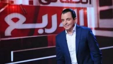 Photo of النيابة العمومية تتهم: حمزة البلومي يمس من استقلالية القضاء ويربك عمله