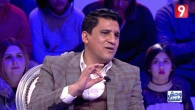 Photo of زياد الجزيري يكشف أسرارا مثيرة لسمير الوافي عن مصادرة سياراته و4 مليارات جناها من المنتخب لأنه صهر بن علي