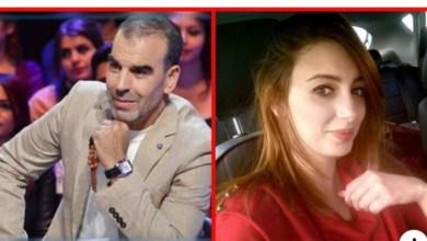 Photo of الصحفية التي عنفها فوزي بن قمرة تخرج عن صمتها وتروي التفاصيل !