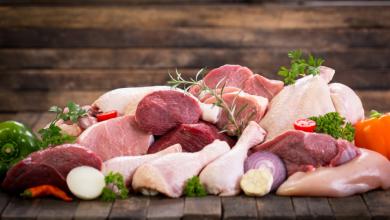 Photo of وزارة التجارة: هذه أسعار اللحوم الحمراء خلال شهر رمضان