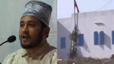 "Photo of الحط من عقوبة السجن لصاحب ""المدرسة القرانية"" بالرقاب.."